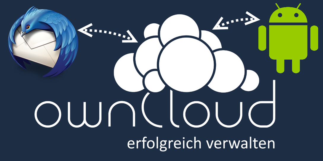 ownCloud erfolgreich verwalten