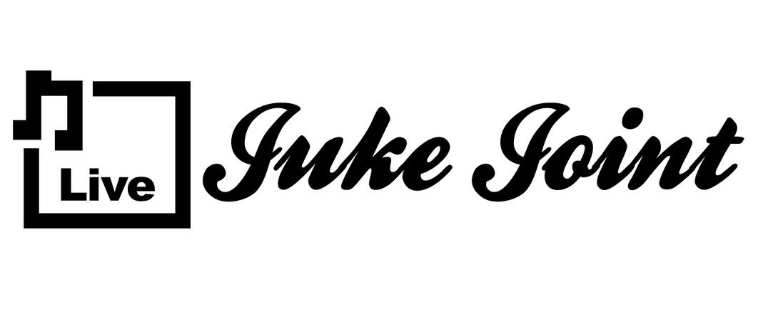 JukeJoint
