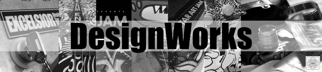 Design Works