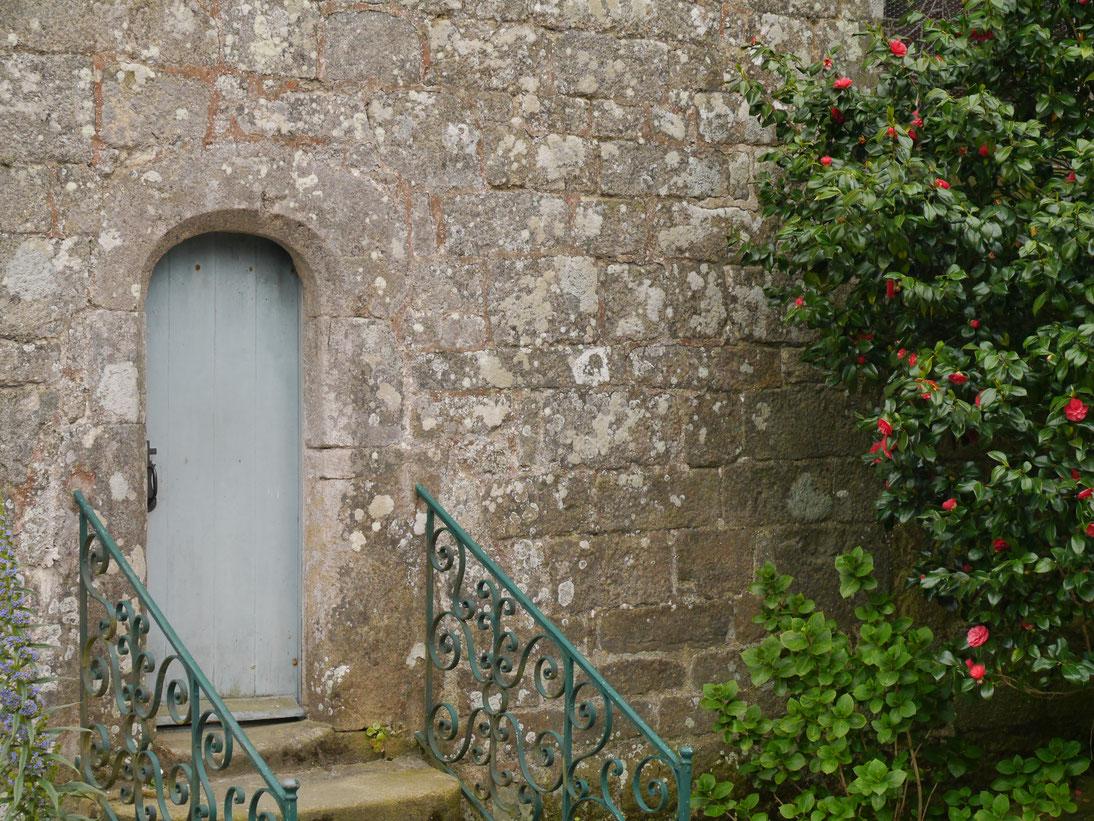 Carnac Bretagne