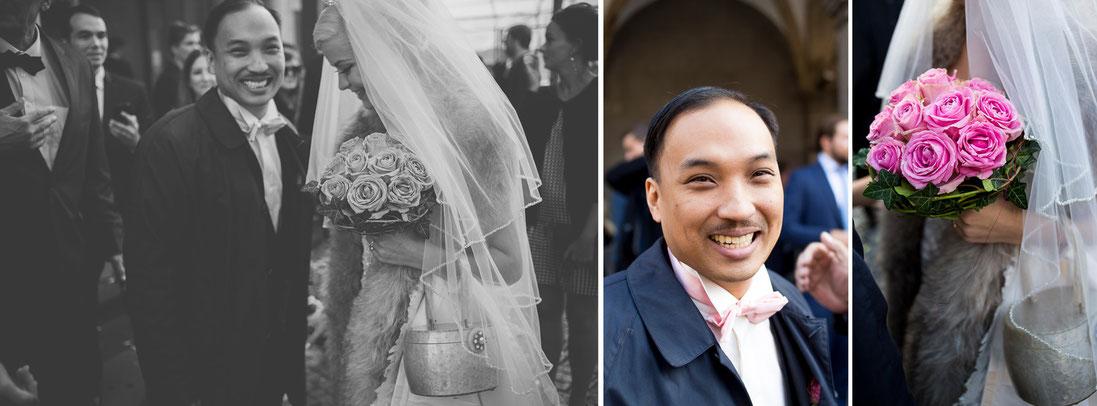 Sottero-Midgley-weddingdress Sottero-Midgley-Hochzeitskleid Getting-Ready Hochzietsfotos Hochzeitsfotograf Hochzeitsfotografin SamtweissundBling Anna-SophieRönsch