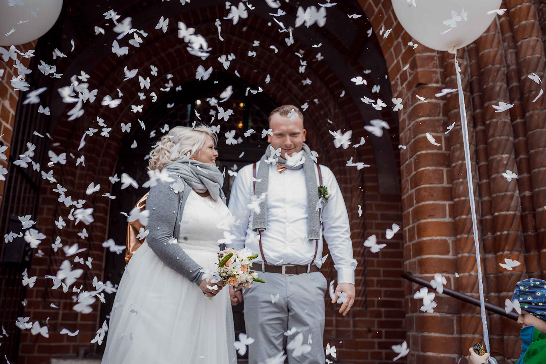 Remindfilms Hochzeitsfotograf Köpenick