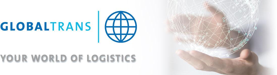 DOWNLOADS - Globaltrans :: YOUR WORLD OF LOGISTICS
