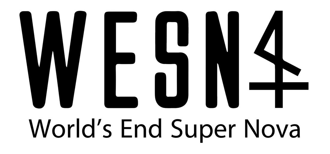 world s end super nova hp world s end super nova hp