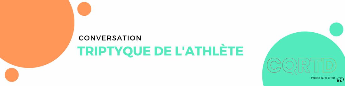 conversation avec sylvie fréchette centre québécois de ressources et transition pour danseurs