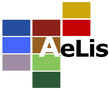 Active e-Logic Intelligent Systems S.L. (AeLis S.L.)