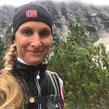 Barbara Wiegele Kärntner Bergwanderführer Winterwandern Warmbad Villach Region Villach