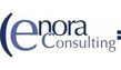 Audit ISO 9001 pour ENORA