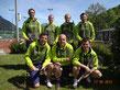 Mannschaften 2012