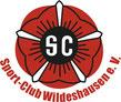 SC Wildeshausen