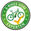 e-motion e-Bike Experten im Shop in Bremen