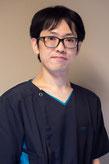 Asahi整体塾講師写真