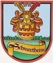 Schmertheim
