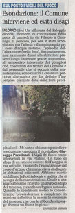 Giornale di Olgiate - 08/11/2014