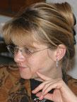 Magdalena Neter Blättler, Graben 9, Aarau, gynäkologische Praxis, Kinderwunsch, Frauenärztin, Frauenarzt