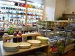 多治見本町オリベストリートのお店「本町陶貨店」 Tajimi Honmaghi Oribe Street