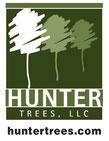Hunter Trees LLC Logo