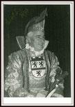 Prinz Hubert I. Knipprath, 1977