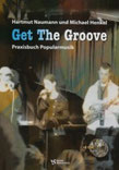 "Fachbuch ""Get The Groove"""