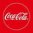 SalzSpiele und Coca Cola