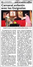 article_de_presse_RL_150313_LES_GuiGnOlOs_spectacle_theatral_pour_enfants_et_la_famille_saison_2012_2013_JUSSY_SAINTE-RUFFINE