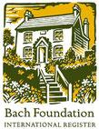 Casa del dott. Bach e dei suoi rimedi floreali