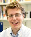 Prof. Dr. Jonathan Jantsch, UR
