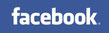 Klicken Sie hier, um uns bei Facebook zu folgen