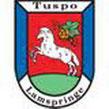 TuSpo oder JSG Lamspringe