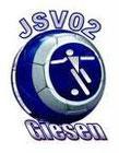 JSV 02 Giesen