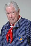 Josef Schiefer  Sänger