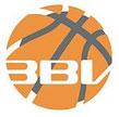 Bayerischer Basketball Verband
