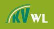 Kassenärztliche Vereinigung Westfalen-Lippe Logo