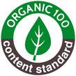 OCS-zertifiziert ECOCERT Greenlife