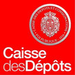caisse-des-depots