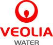 veolia-water