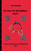 eBook/Buch: Sol sexy ist der Süden! Band 7 von K.D. Michaelis