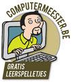 computermeester L1