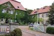 Schloss Baumersroda
