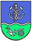 Gemeinde Pretzien