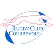 Visitez le site du                RC Courbevoie