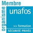 union nationale des acteurs de formation en sécurité, prévention, sécurité, sureté, incendie
