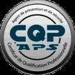 Formation CQP APS - agent prévention sécurité, qualification professionnelle