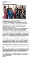 Rheinische Post 14.11.15
