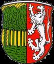 www.floersbachtal.de