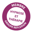 Spécialiste en hypnose en Picardie