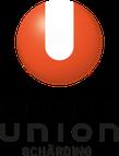 Die Sportunion Schärding bietet vielfältige Sport Angebote in den Sektionen Aikido, Badminton, Basketball, Faustball, Hobby-Fußball, Tanzen, Tennis, Turnen; Damengymnastik, Eltern-Kind-Turnen, Gesunde Bewegung 60+, Schi- und Funktionsgymnastik, Kinderturn