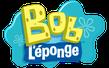 Bob l'éponge Sponge Bbo