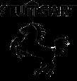 Logo der Stadt Stuttgart mit Link