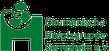 Logo Ökumenische Hospizgruppe Gerresheim